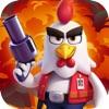 愤怒的枪手领宝箱版v1.1.5 苹果版