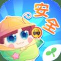 小伴龙安全教育app官方版v1.1.0 手机版