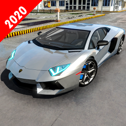 至尊超跑驾驶2020汉化版v1.9.1 单机版