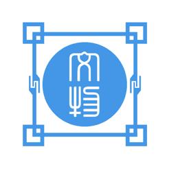 国家文物局app官网版v1.0 手机版