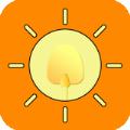 挖宝日常app最新版V3.0 手机版