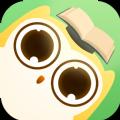 玩着读书app免费版v1.0.1 手机版