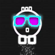 霓虹深渊道具图鉴解锁版v1.0.2 单机版