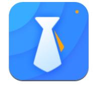 手机证件照app官方版v1.0.8 最新版