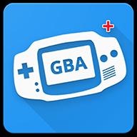 GBA模拟器app2020汉化版v3.2.0 最新版