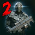 僵尸枪手2最新破解版v1.5 免费版