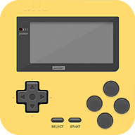 SFC模拟器app电脑游戏模拟器免费版