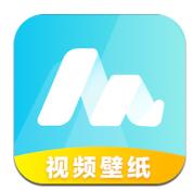 魔秀壁纸app官方版v2.0.8 最新版
