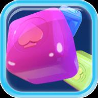方块大作战3D赚钱分红版v1.0.0  安卓版