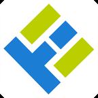 慧拓教育高清课程版v1.0.0 免费版