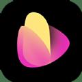 玉米扩列交友聊天appv1.0.0 手机版