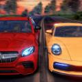 真实驾驶模拟无限金币版v4.2 手机版