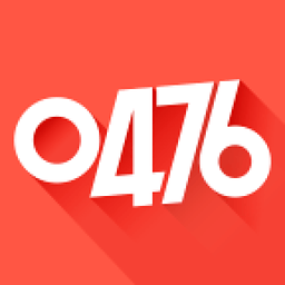 0476赤峰本地生活appv1.0.1 手机版