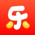 乐享佳点赞赚钱软件v1.0 安卓版v1.0 安卓版
