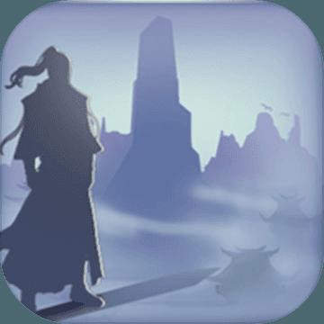 逍�b��仙游�虺�高爆率版v0.0.1 �y�版