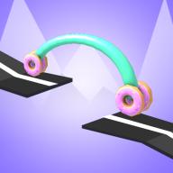 DrawCar手画赛车无限金币版v1.0.4 最新版