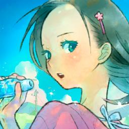 你找的东西是夏天吗中文汉化版v1.0 测试版