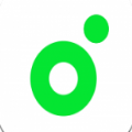 melon音乐播放器韩国新版v4.6.2 手机版