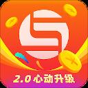 销巴生活省钱返利版v2.1.4 最新版