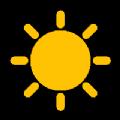 特殊符号心形带尾巴网名版v1.0 最新版