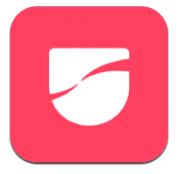 友班app在线指导版v5.1.5 最新版