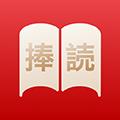 捧读日语学习appv1.0.23 最新版