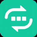 聊天记录数据导出手机版v1.0.3 安卓版