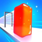 变形果冻官方最新版v1.0.3 全新版
