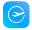 鼎坤大刷客app安卓版v2.1 免费版