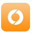 safe360蚂蚁定位安卓版v1.4.2最新版
