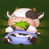 振泰牧业赚钱养牛手机版v1.0.1 安卓版