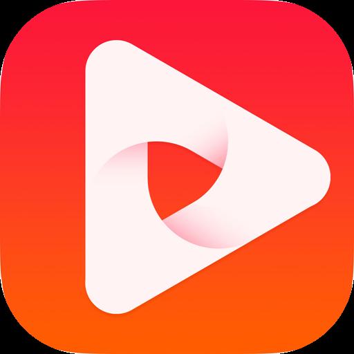 西瓜短视频编辑助手无广告版v12.5.9  稳定版