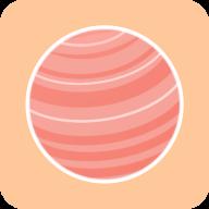土星网软件福利版