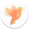 信鸽下载器最新版v6.4 不闪退版