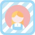 一点头像官网免费版v1.1 升级版