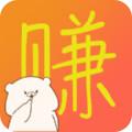 熊熊兼��Wapp最新�t包福利版v1.0 ��X版