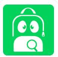 包学习名师辅导版v4.1.0安卓版