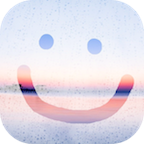 FogWin水雾特效滤镜软件v1.2.0 免费版