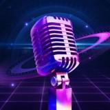 猜歌接唱新手红包版v1.3.1 更新版