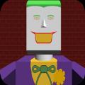 死亡小丑街区瓜森单机版v1.4 安卓版