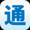 大大通生活知识优质版v1.8.3 免费版