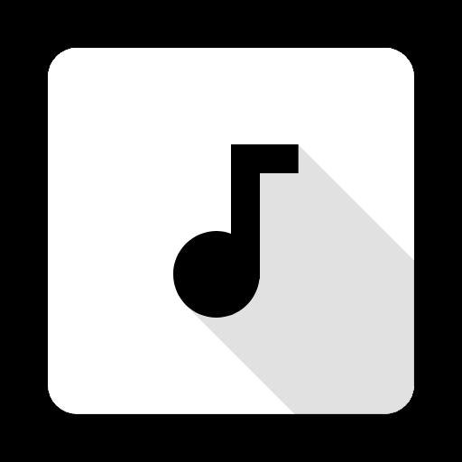 爱音全网音乐汇总版v1.0 正式版