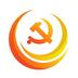 广能智慧党建app官方最新版v6.7.5 手机版