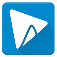 WeVideo视频编辑软件免费版v6.13.039 手机版
