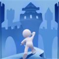 传染小人进攻城堡全角色安卓版v1.0 最新版