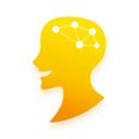 记忆之旅提高记忆力appv1.1.7 官方版