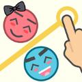 爱情球拉针趣味闯关版v0.6.2 安卓版