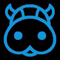 牛牛解析视频解析视频编辑app破解版v3.0 免费版
