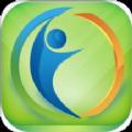 中唐移动学习教学平台v4.0.4.5 官方版