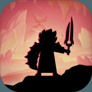 狂点大作战游戏娱乐版v1.0.0.1180 安卓版